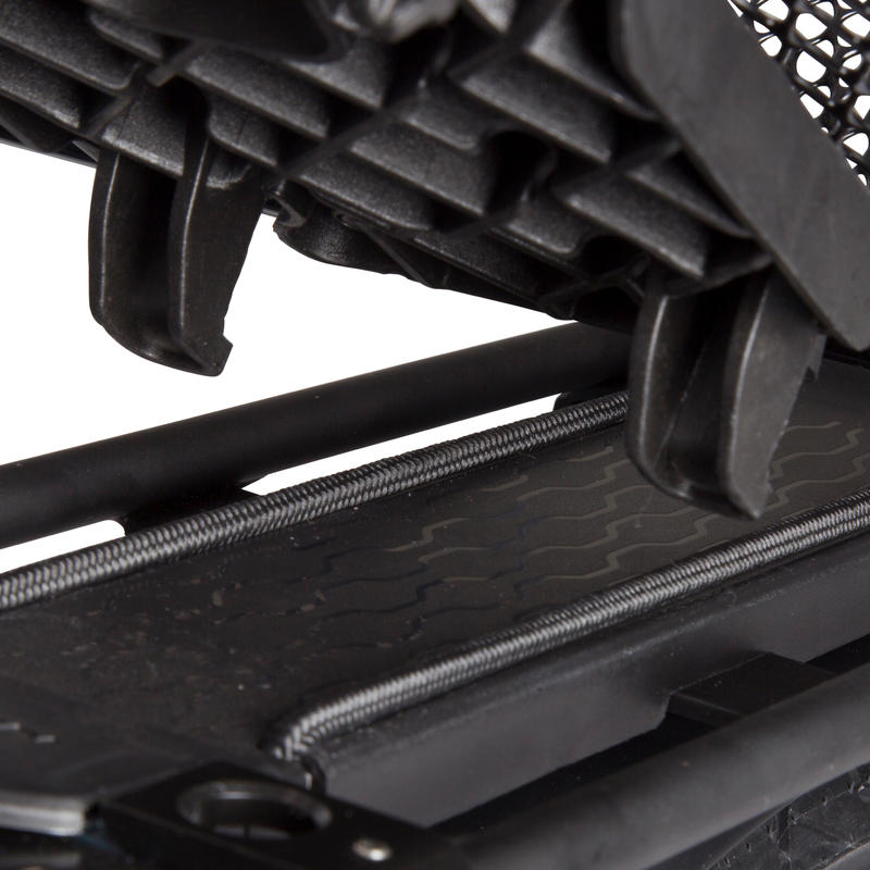 Folding Bike Rear Rack