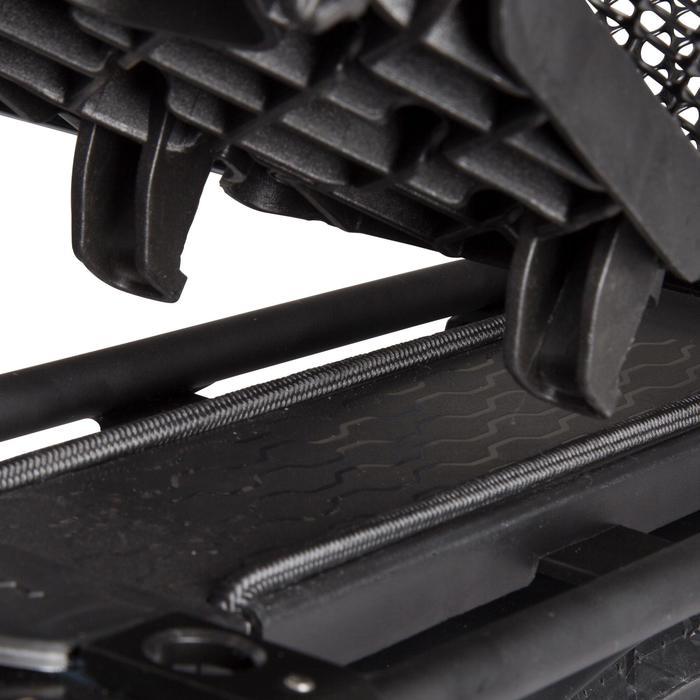 Bagagedrager voor vouwfiets Tilt OneSecondClip