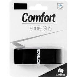 Comfort Tennis Grip - Black