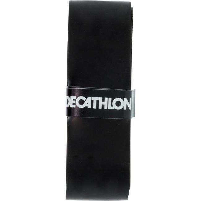 Tennis Comfort Grip - Black
