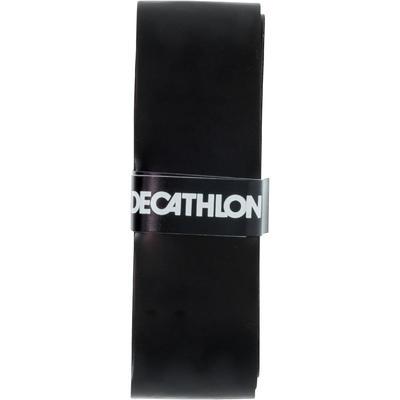 רצועת גריפ Comfort 730 לידיות מחבט טניס - שחור