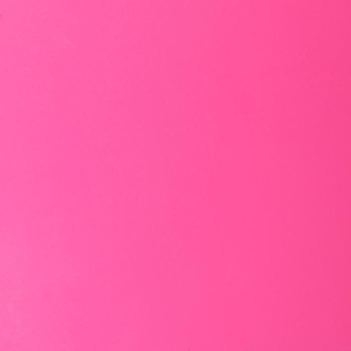 Ballon de Gymnastique Rythmique 165 mm rose - 1210091