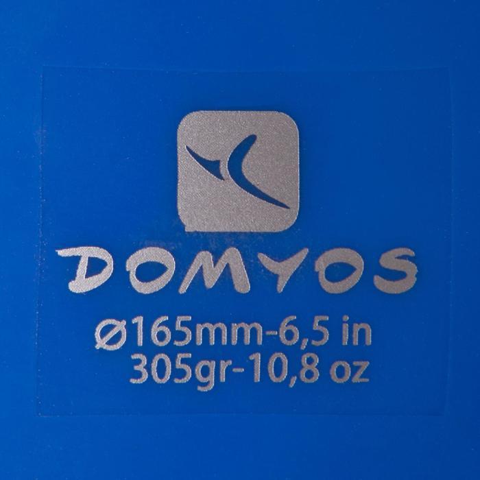Ballon de Gymnastique Rythmique 165 mm - 1210092