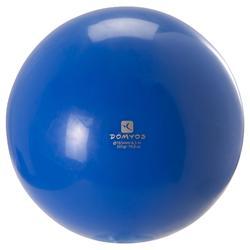 Ballon de Gymnastique Rythmique 165 mm rose