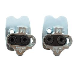 CALES SHIMANO SPD SM-SH56 (sans plaque de support)