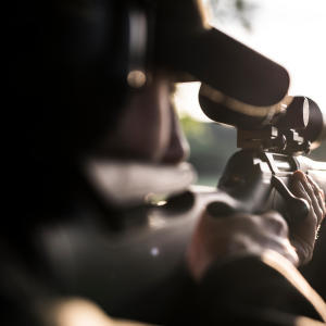 choix lunette carabine