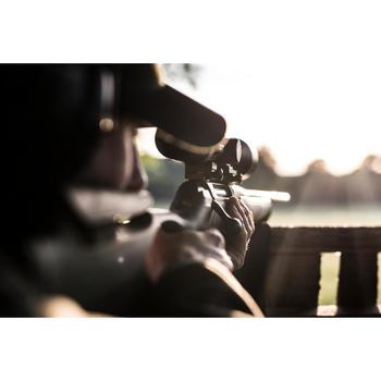 Zielfernrohr 3-12× 50 Jagdgewehr