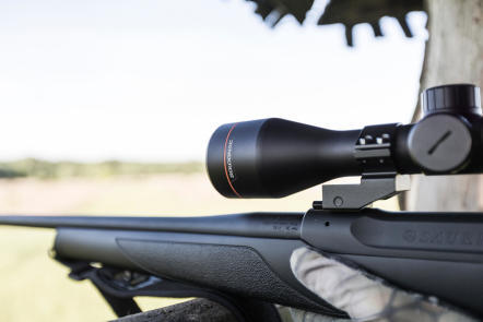 lunette%20visee%20carabine%20chasse%20approche.jpg