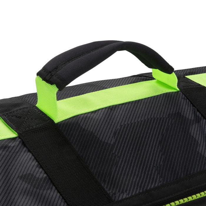 """HOME SPOT "" KITESURFING GEAR BAG  - Twin Tip 143 cm - green - 1210203"