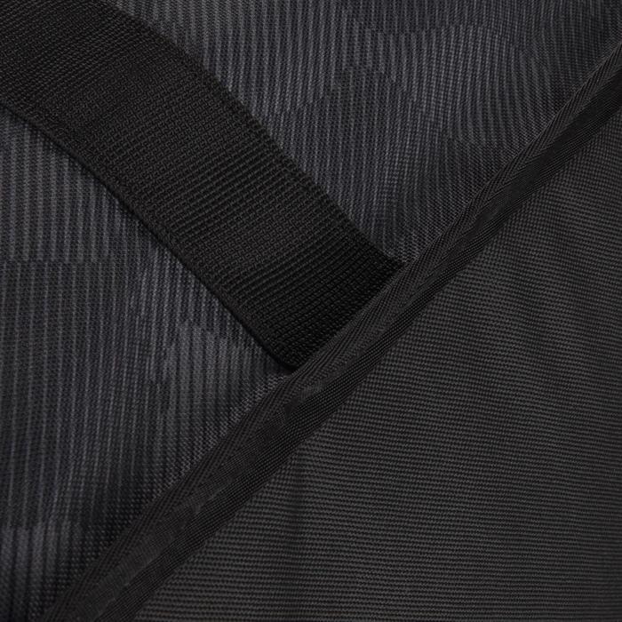 "DAILY KITESURFING GEAR BAG  ""HOME SPOT ""- 143cm - green - 1210228"