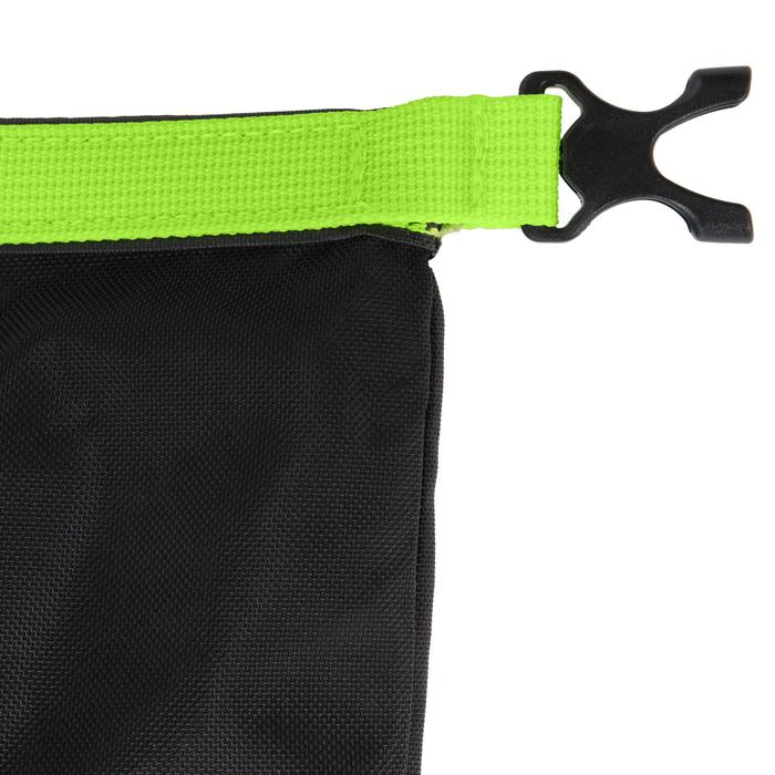 """""""HOME  SPOT"""" TWIN TIP COVER - green - 1210244"""
