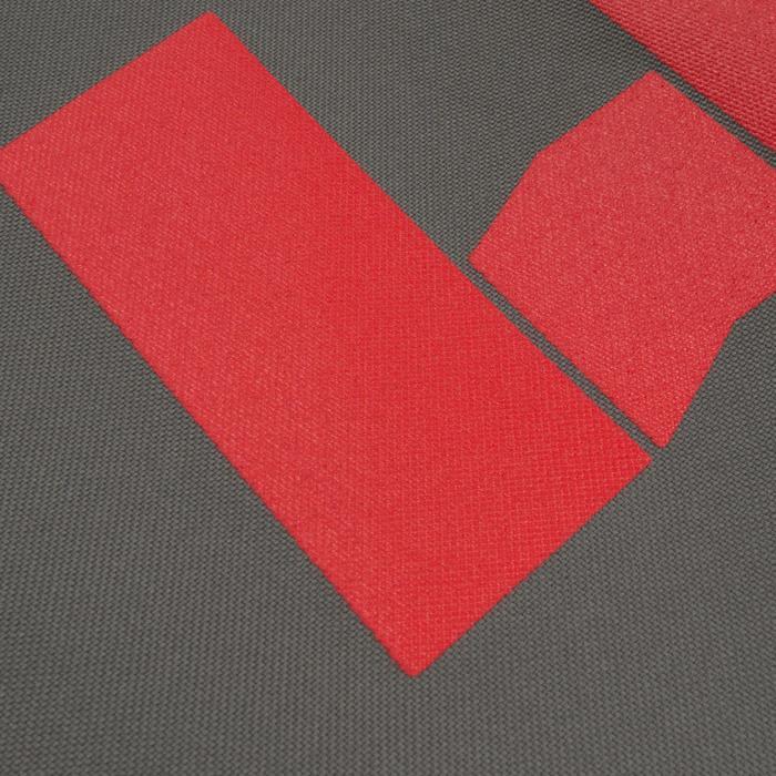 HOUSSE DE PLANCHE DE KITESURF 145cm/45cm - 1210250