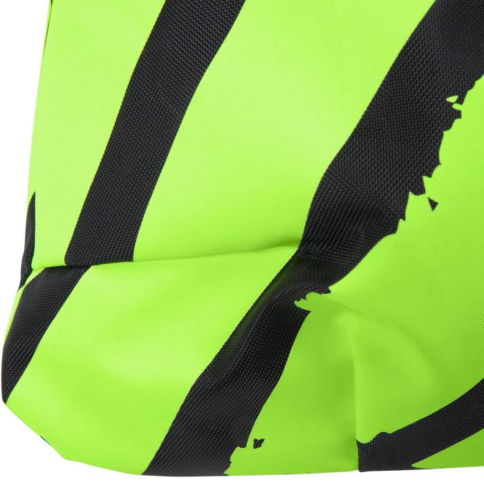 """""""HOME  SPOT"""" TWIN TIP COVER - green - 1210259"""