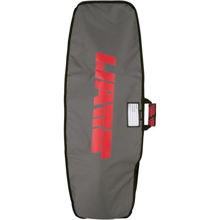 Kitesurf boardbag 145 cm/45 cm