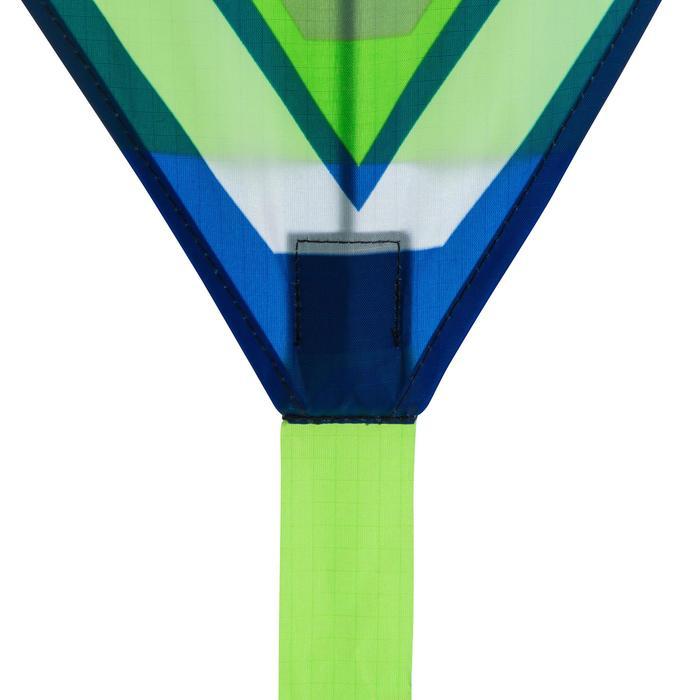 2-in-1 vlieger (bestuurbaar <-> niet bestuurbaar) - Izypilot 100 - 1210382
