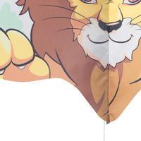 CERF-VOLANT STATIQUE-  MFK 120 Lion