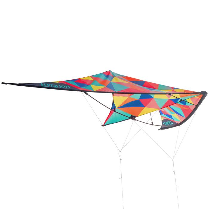 Feel'R 160 Stunt Kite