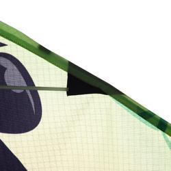 MFK 120 Static Kite - Panda