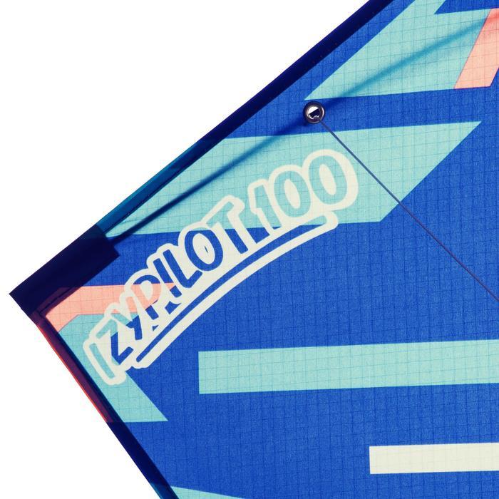 2-in-1 vlieger (bestuurbaar <-> niet bestuurbaar) - Izypilot 100 - 1210518