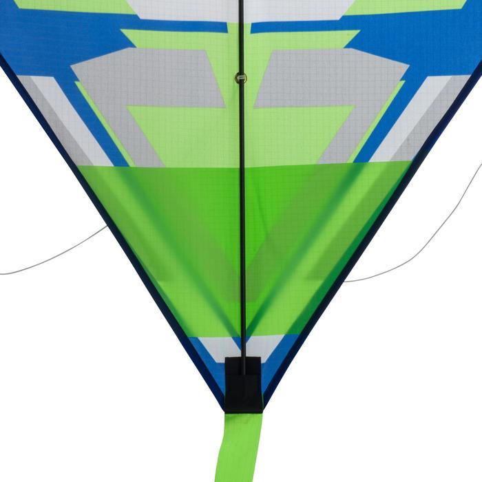 2-in-1 vlieger (bestuurbaar <-> niet bestuurbaar) - Izypilot 100 - 1210524