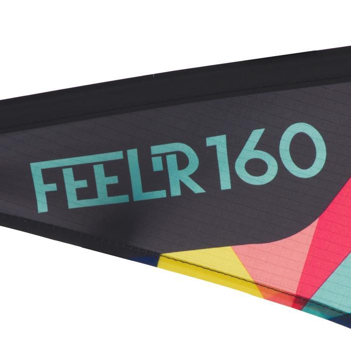 COMETA DIRIGIBLE - FEEL'R 160