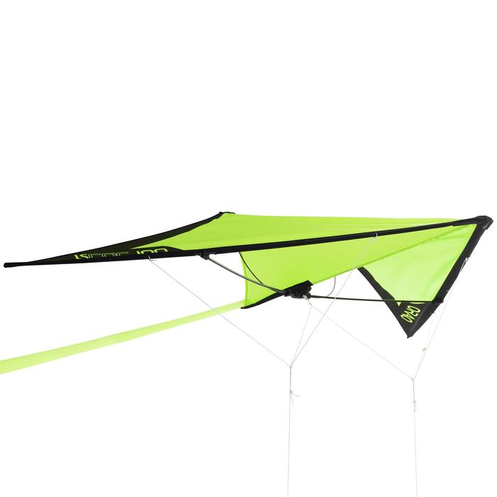 Bestuurbare vlieger Rclic 100