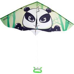 Flugdrachen statisch MFK 120 Panda