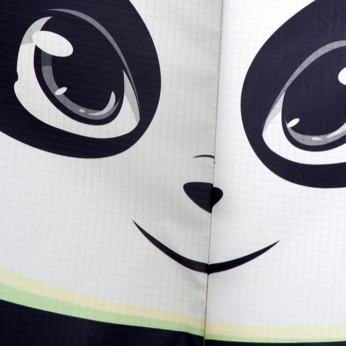 COMETA ESTÁTICA - MFK 120 Panda