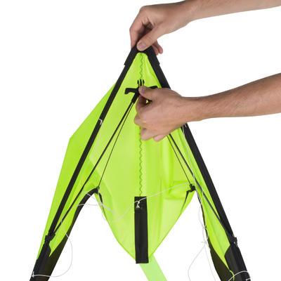 RCLIC 100 Stunt Kite