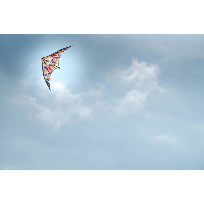 CERF-VOLANT PILOTABLE - FEEL'R 160 - 1210669