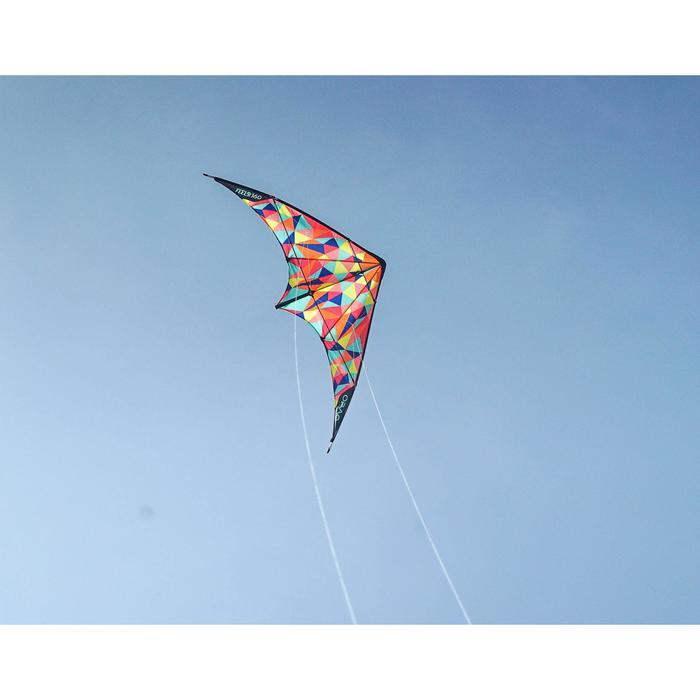 CERF-VOLANT PILOTABLE - FEEL'R 160 - 1210670