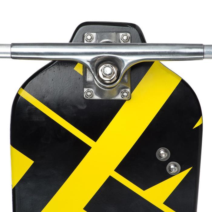 Mountain Board Easy Ride - 1210707