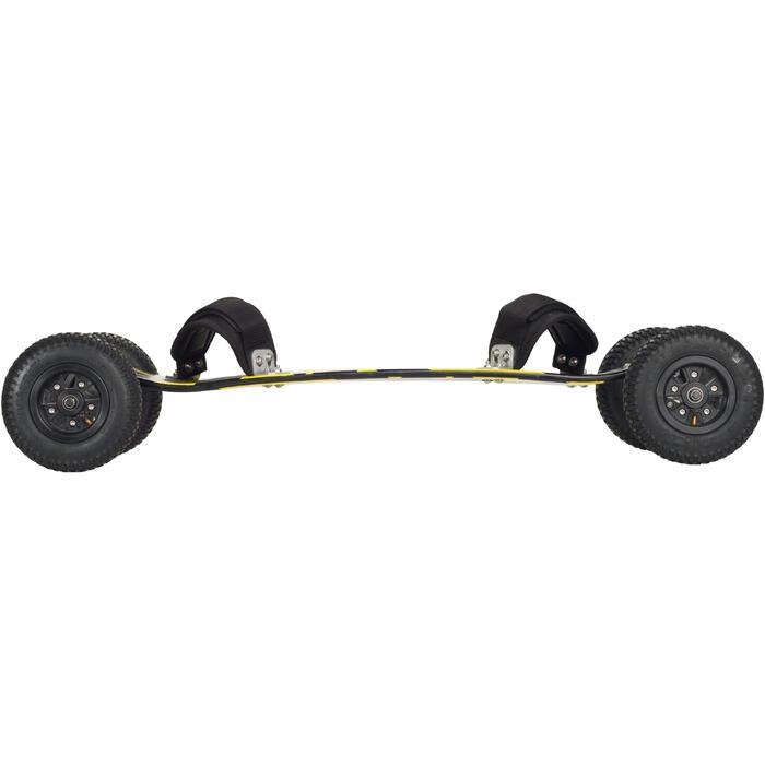 Mountain Board Easy Ride - 1210712