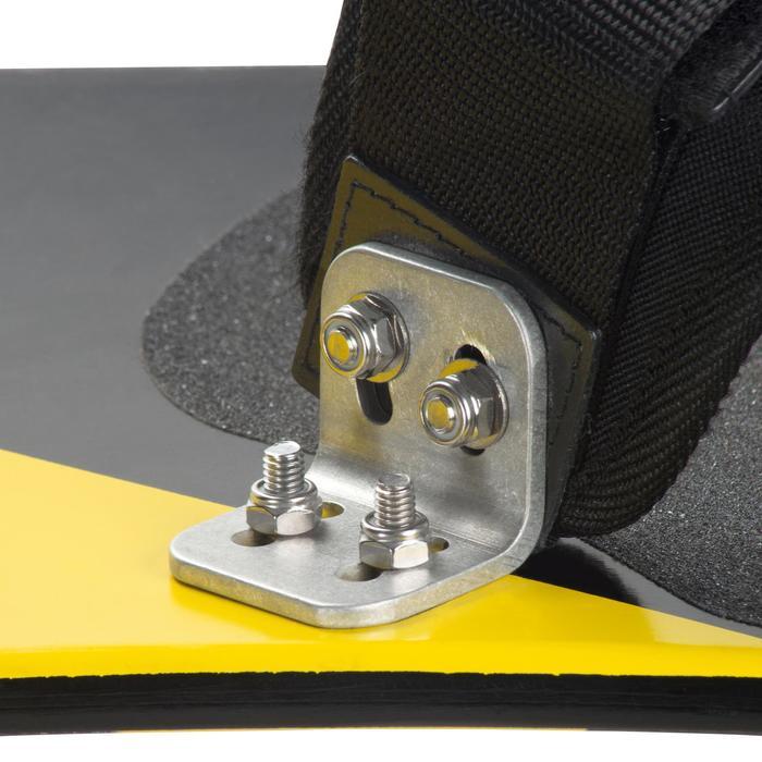 Mountain Board Easy Ride - 1210718