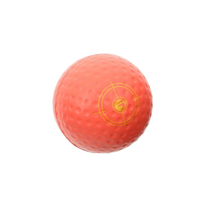 Balle de golf en mousse enfants ( vendue à l'unité) 100 - 1210854
