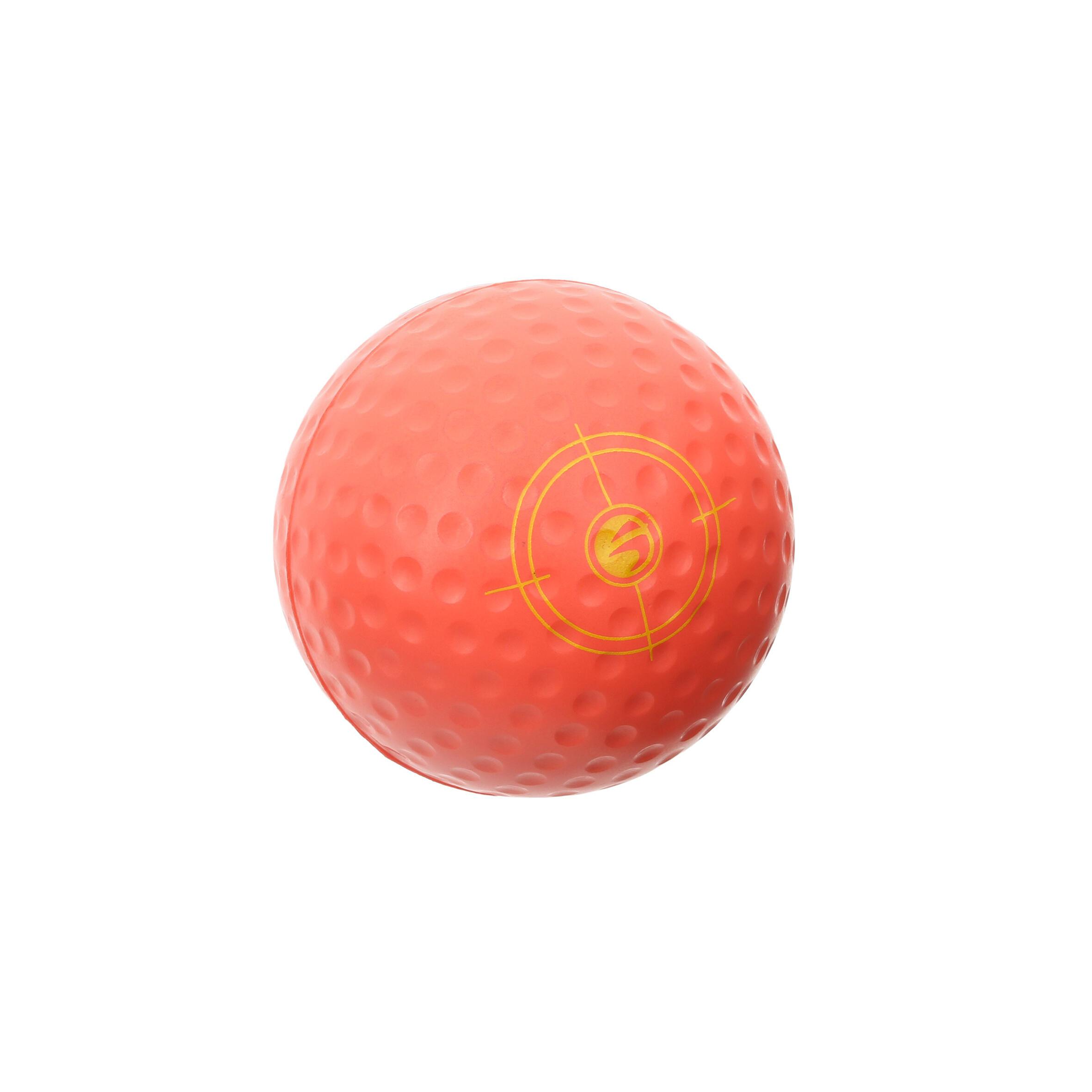Minge Golf Spumă 100 la Reducere poza