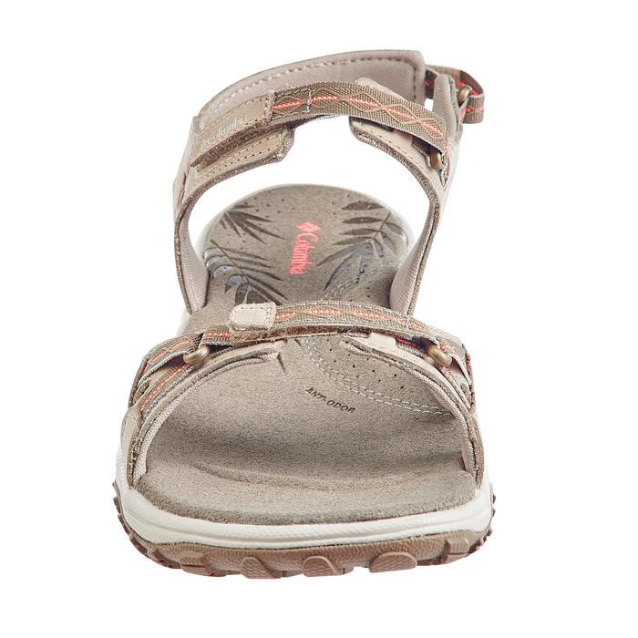 Sandales de randonnée femme Columbia Kyra Vent - 1210965