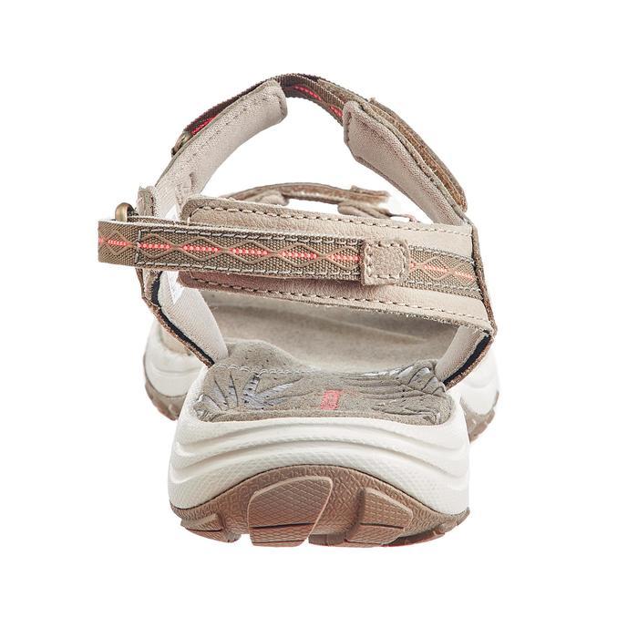 Sandales de randonnée femme Columbia Kyra Vent - 1210967