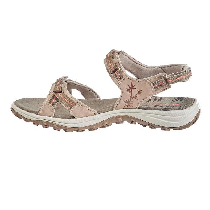 Sandales de randonnée femme Columbia Kyra Vent - 1210968