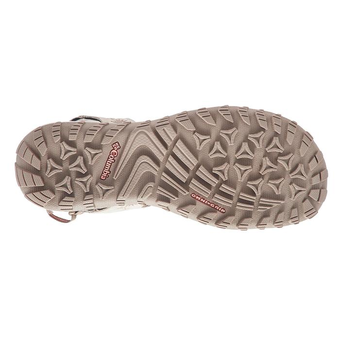 Sandales de randonnée femme Columbia Kyra Vent - 1210969