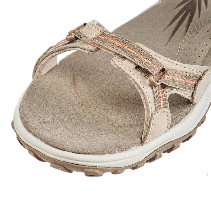 Sandales de randonnée femme Columbia Kyra Vent - 1210970
