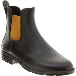 Boots adulte...