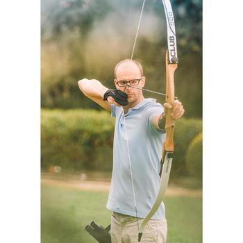 Winkelmaß Bogensport