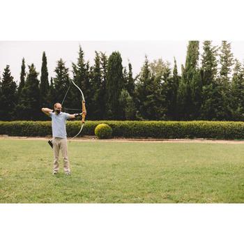 Handschlaufe Bogensport
