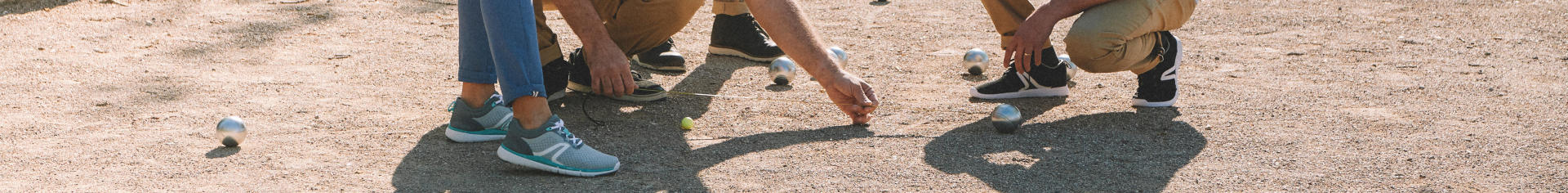 compter-points-partie-pétanque