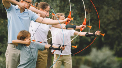 kit%20soft%20archery%20arc%201.jpg