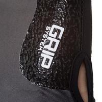 R500 Rugby Gloves
