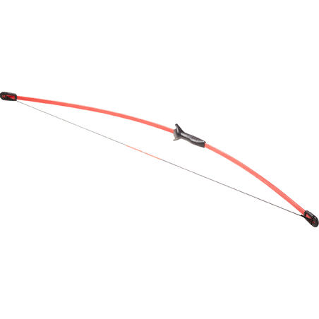 Junior Bowstring Discovery