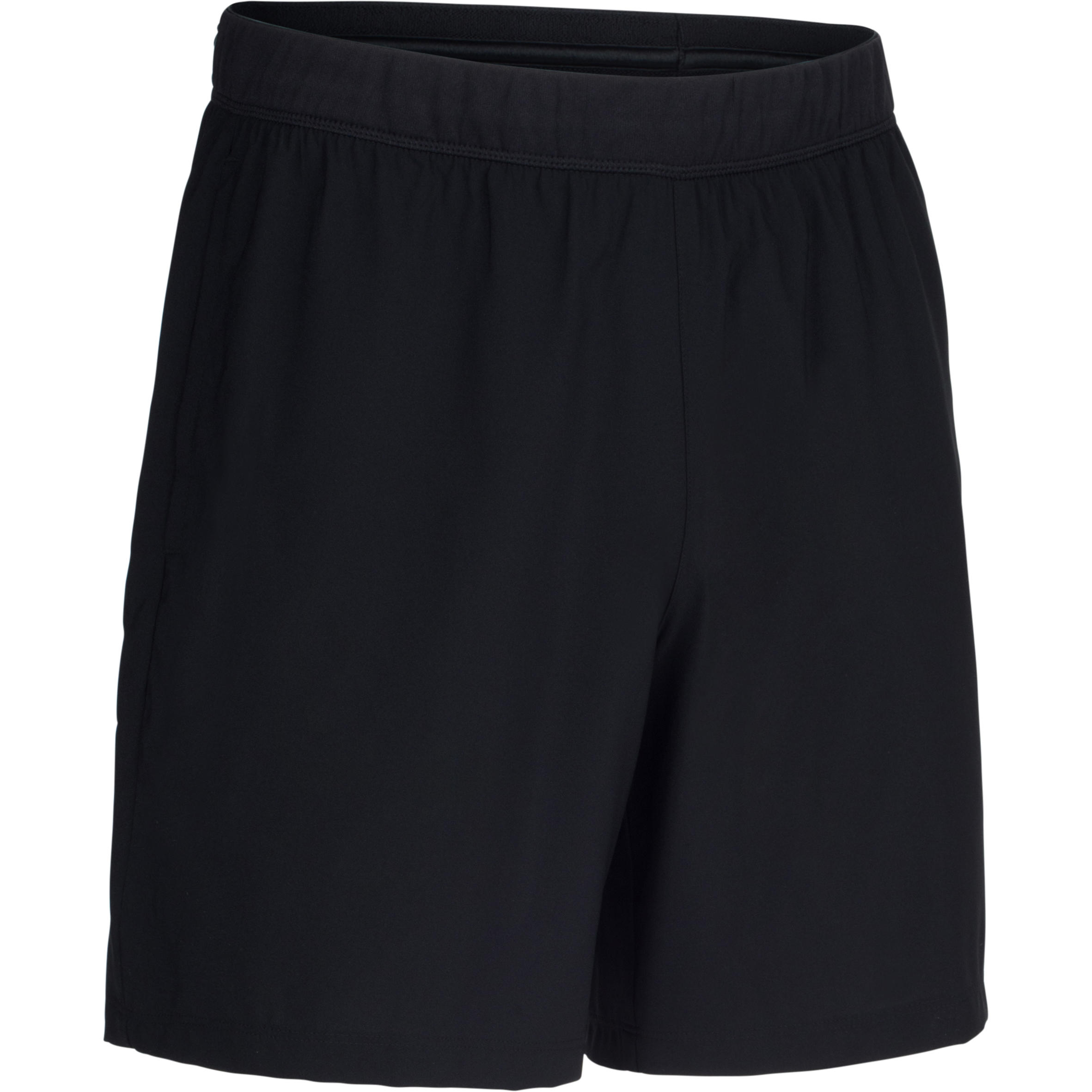 - Adidas Fitness short voor heren