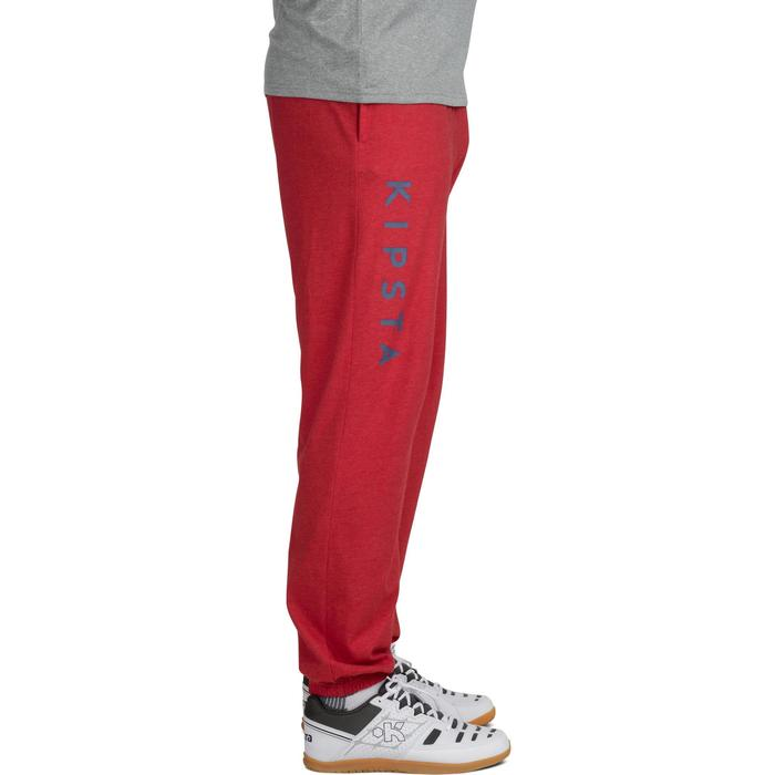 Pantalon volleyball V 100 adulte - 1212686